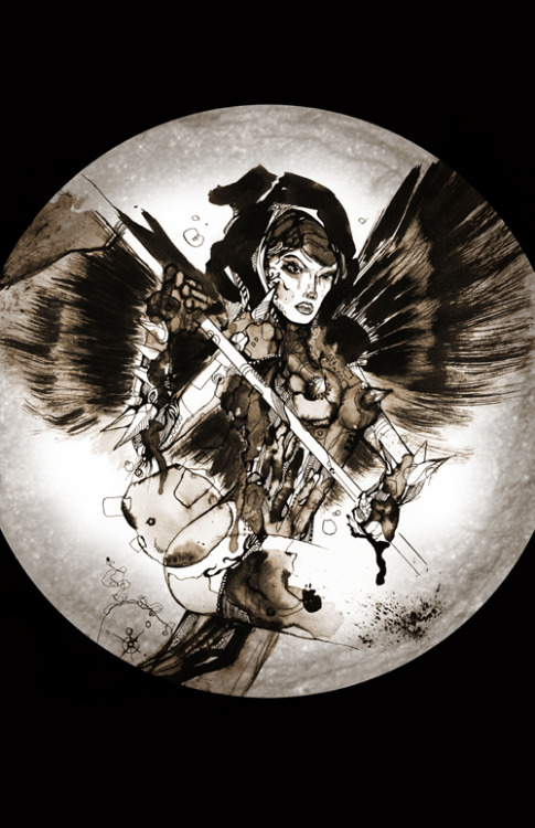 Cesar_Valtierra-darkangel